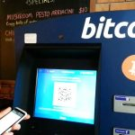 Bitcoin and Cryptocurrency ATMs