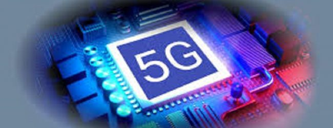 5G Chipset Market By Size, Trend, Analysis, Future Scope and Forecast till 2024