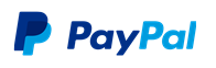 /assets/paypal