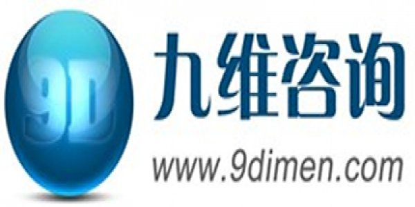 Thumb access china management consulting ltd.